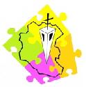 Katholische Kirchengemeinde Dierdorf