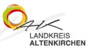 Kreisverwaltung Altenkirchen