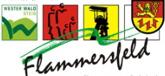 Verbandsgemeinde Flammersfeld