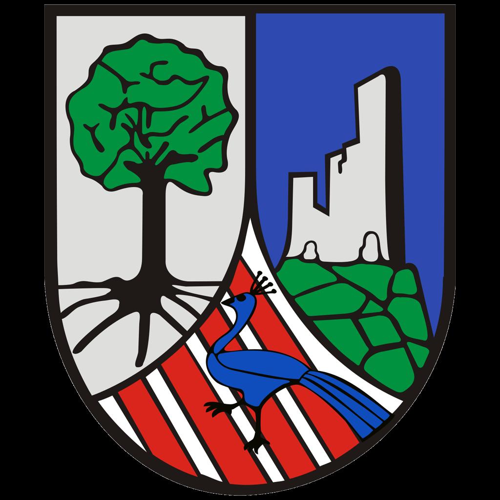 Ortsgemeinde Puderbach